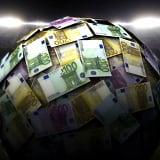 Прогнозы и ставки на футбол