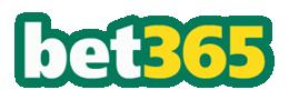 Букмекерская контора Bet365