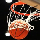 Прогнозы на баскетбол