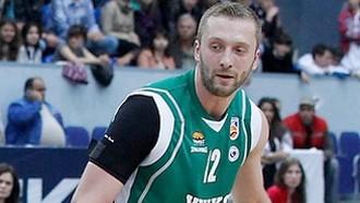 Владимир Веремеенко