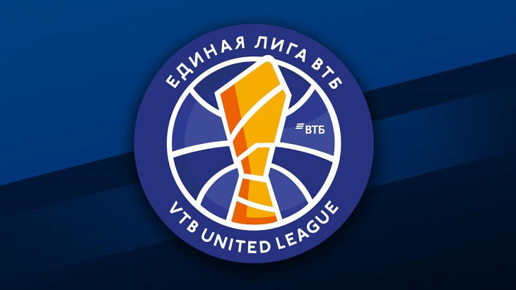 «Калев» обыграл «Астану» в Единой лиге ВТБ