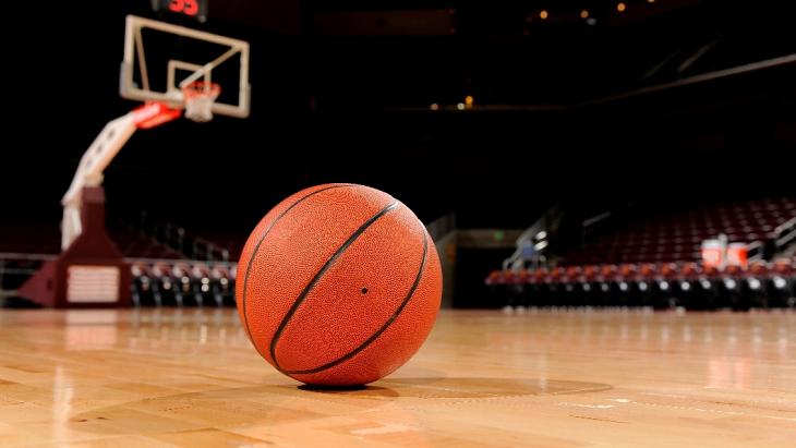 Чемпионат Италии по баскетболу досрочно завершен