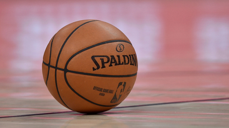Драфт НБА-2020 перенесен на неопределенный срок