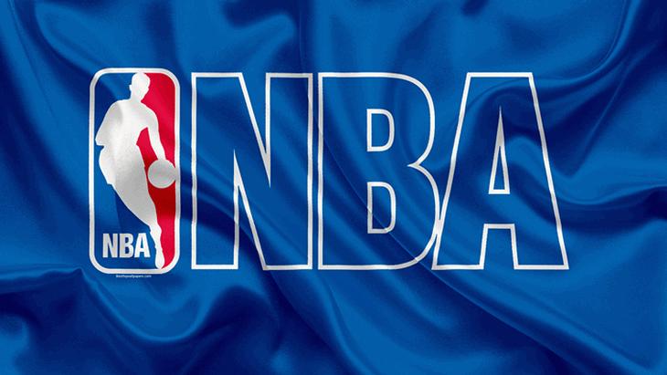 Стал известен предварительный календарь матчей плей-офф НБА