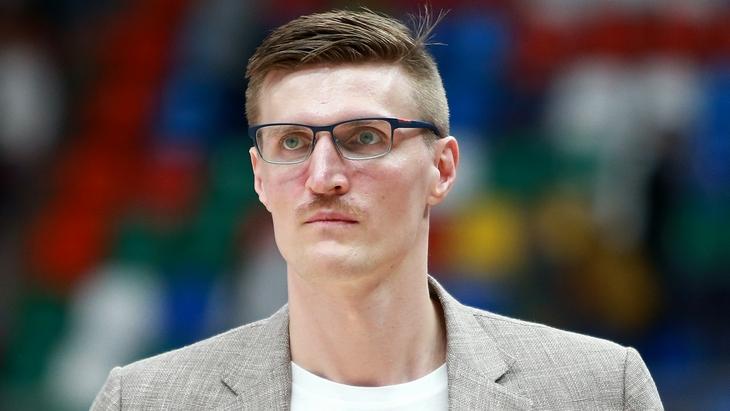 Андрей Кириленко0