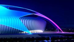 Где и на что ставить в матче «Локомотив» — «Бавария»?