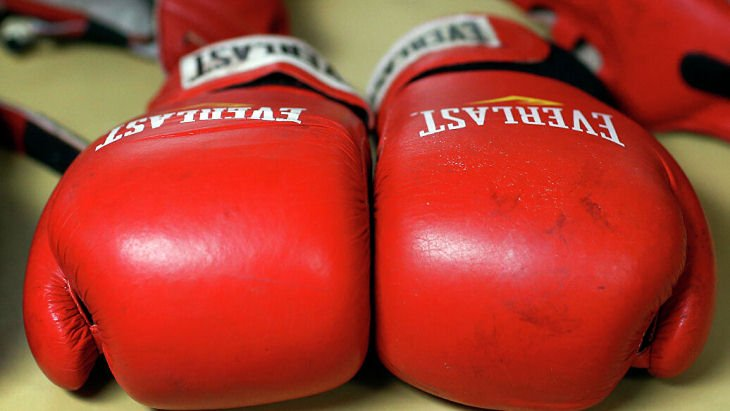 Россиянин Воробьев проиграл в бою за титул WBA International