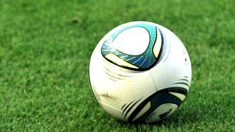 Футбольный мяч РФПЛ