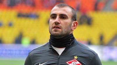 Юра Мовсисян