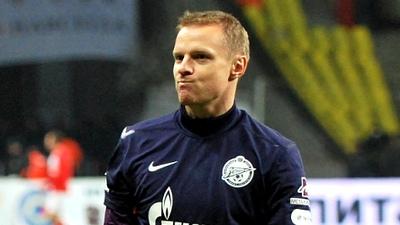 Вячеслав Малафеев