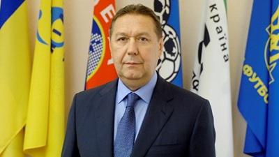Анатолий Коньков