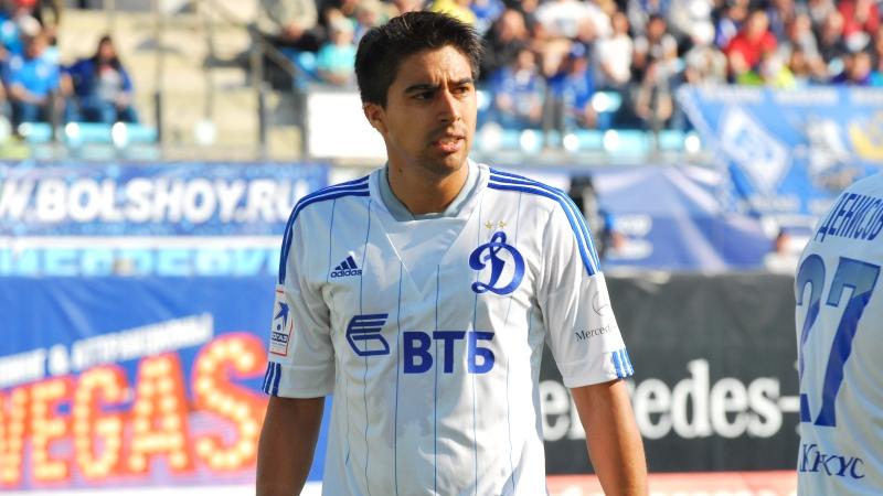 Кристиан Нобоа