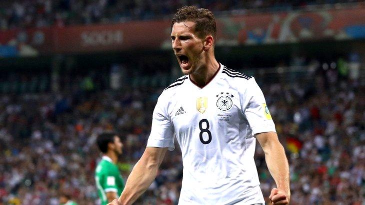 Афоризмы о немецком футболе