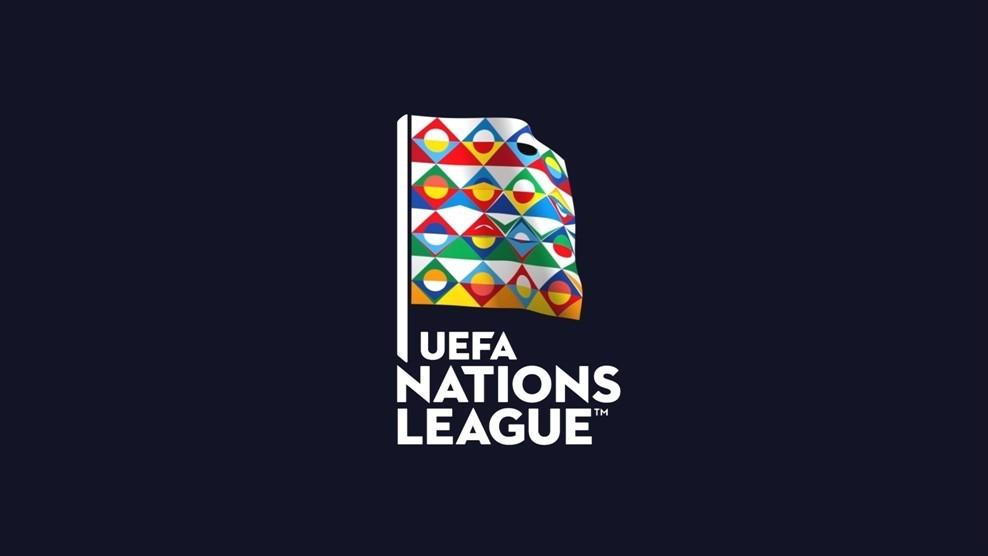 Новый турнир начнется в сентябре 2018 года