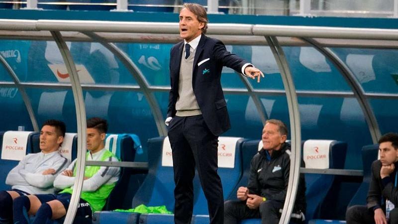 «Зенит» отказался от планов строительства стадиона в Купчино