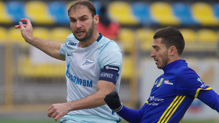 Бранислав Иванович