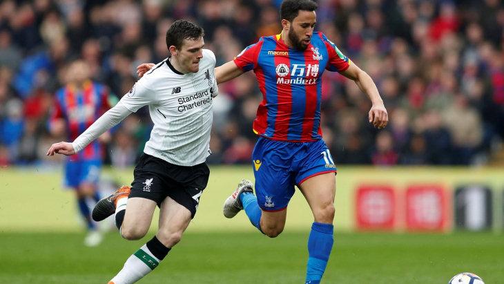 Смотреть футбол англия кристал сток