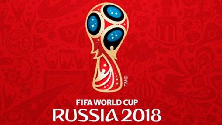 ФИФА ожидает аншлага на матчах ЧМ-2018 в России