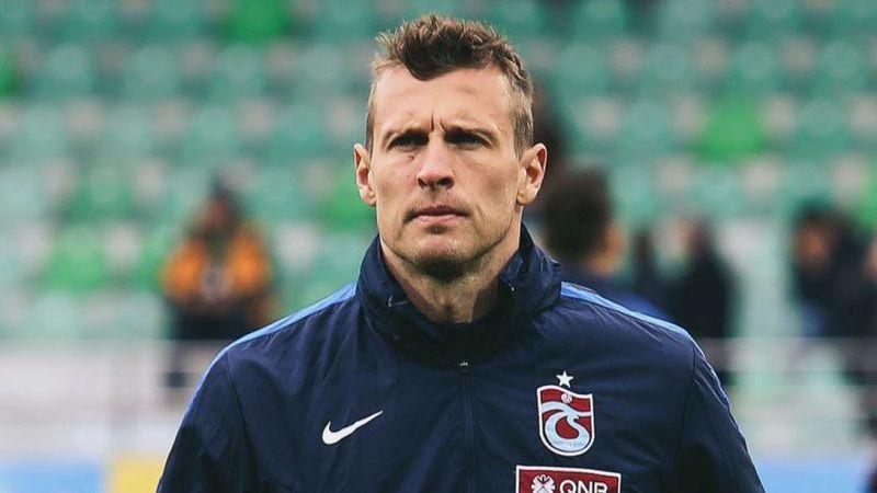 Ян Дюрица