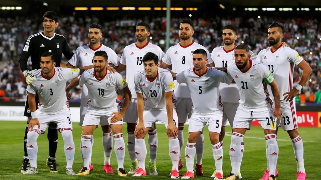 FFIRI подаст жалобу в ФИФА на греческую федерацию
