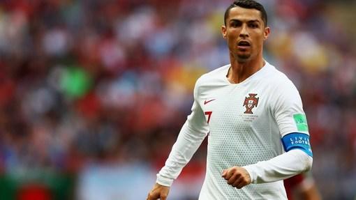 Роналду превратил «Реал» доминирующий клуб начала 21-го века