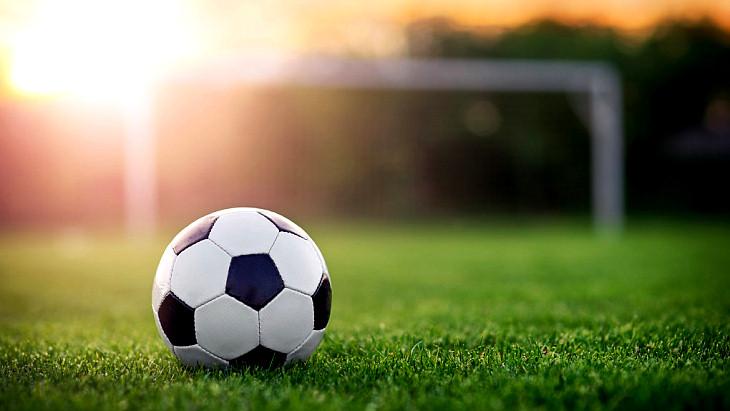 Прогноз футбол спорта как обыграть букмекера умные ставки на спорт скачать бесплатно на