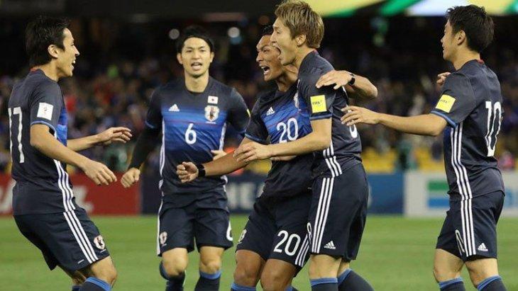 Японцы не смогут принять поединок
