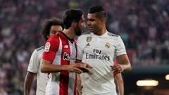 «Реал» впервые в новом сезоне Ла Лиги потерял очки