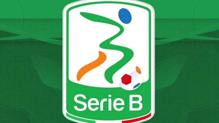 Приостановлено проведение итальянской Серии Б