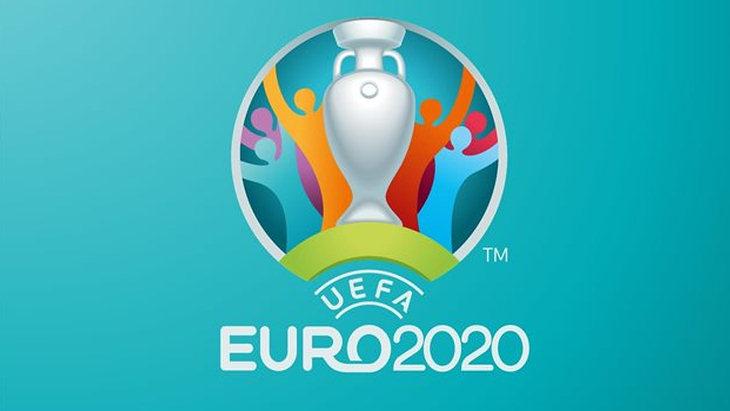 Россия будет во второй корзине при жеребьевке отбора Евро-2020