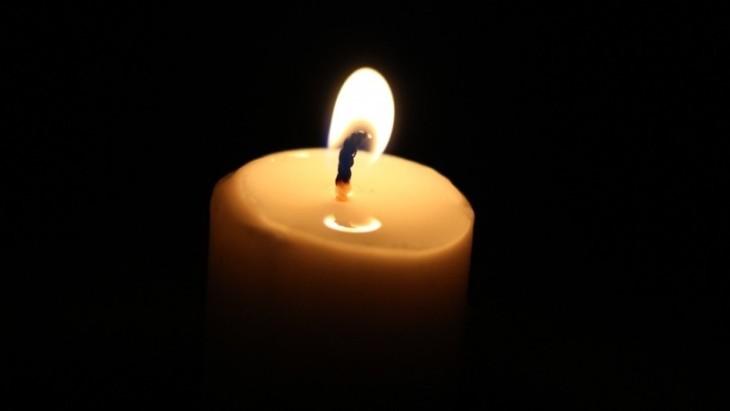 В Керчи погибли 17 человек
