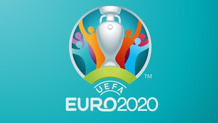 Сборная России будет во второй корзине при жеребьевке Евро-2020