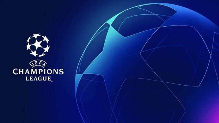 12 команд гарантировали себе место в 1/8 финала Лиги чемпионов