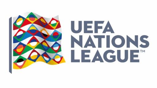 Состоялась жеребьевка финального раунда Лиги наций