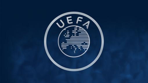 Португалия сократила отставание от России в рейтинге ассоциаций УЕФА