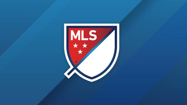 МЛС с 2019 года изменит формат плей-офф