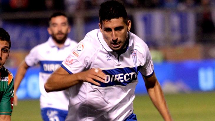 Гильермо Марипан