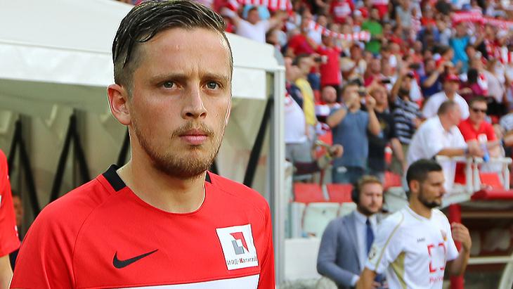 Жано Ананидзе