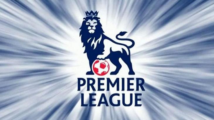 Второй раз в истории в 1/4 финала еврокубков сыграют шесть клубов АПЛ