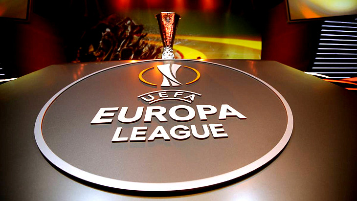 Борьбу за трофей продолжают восемь команд