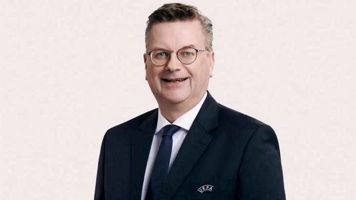 Райнхард Гриндель
