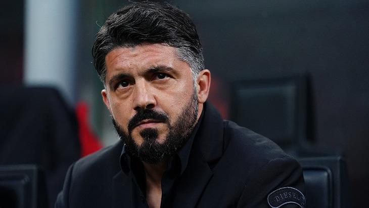 Гаттузо наверняка покинет «Милан» по завершении сезона