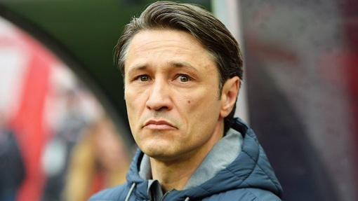 «Бавария» Нико Ковача близка к чемпионству