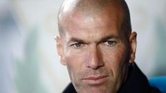 «Реал» выдал один из самых неудачных сезонов в своей истории
