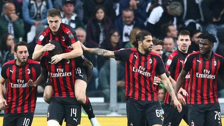 Клуб ведет переговоры с УЕФА