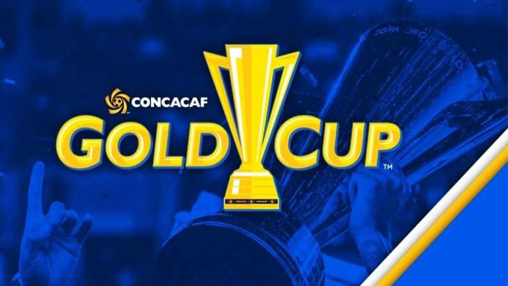 Определились все участники 1/4 финала Золотого кубка КОНКАКАФ