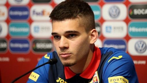 Янис Хаджи