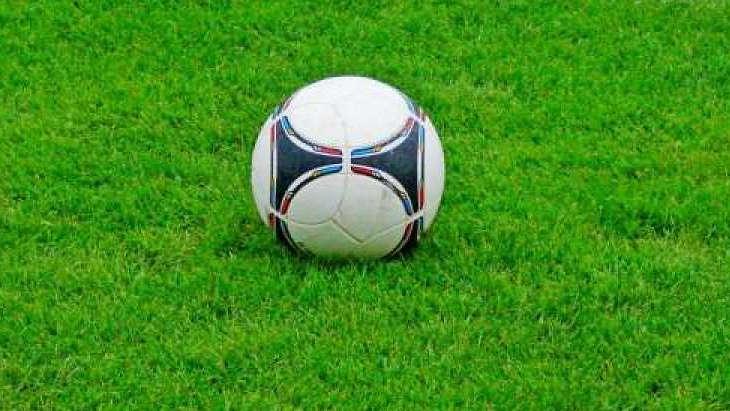 Эстонский «Нымме Калью» пробился во второй отборочный раунд Лиги чемпионов
