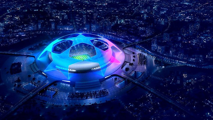 Лига чемпионов по футболу 2019 2020 на сегодня [PUNIQRANDLINE-(au-dating-names.txt) 56