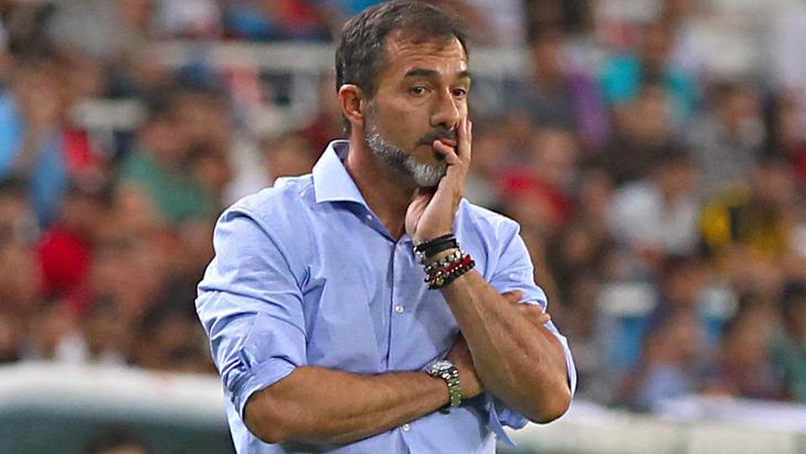 Густаво Матосас